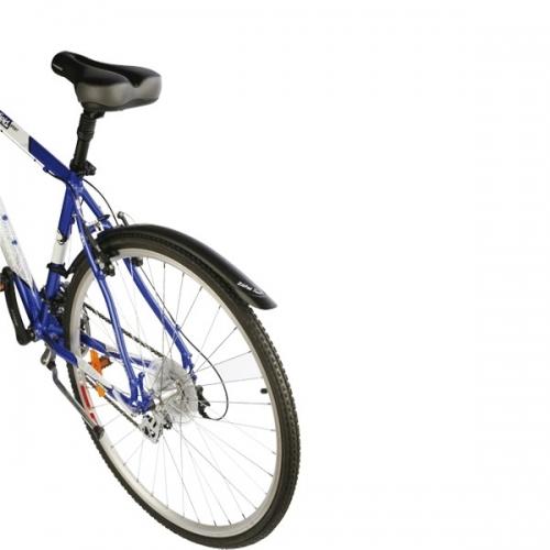Zefal Trail 55 φτερά ποδηλάτου για MTB, trekking- fitness-city