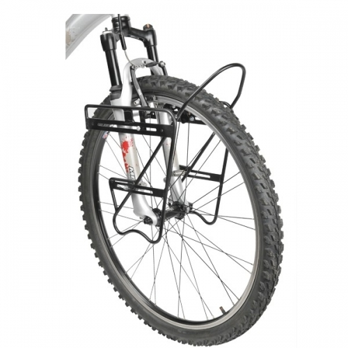 Zefal Raider Front σχάρα ποδηλάτου
