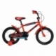 """Παιδικό Ποδήλατο Rocky 16"""" Clermont"""