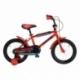 """Παιδικό Ποδήλατο Rocky 12"""" Clermont"""