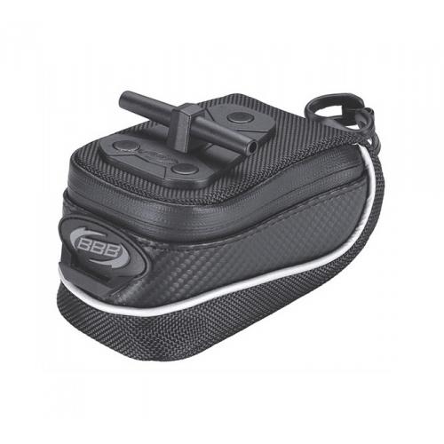 BBB Storepack Seat Bag