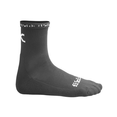 Καλοκαιρινές κάλτσες Fizik Cycling Socks
