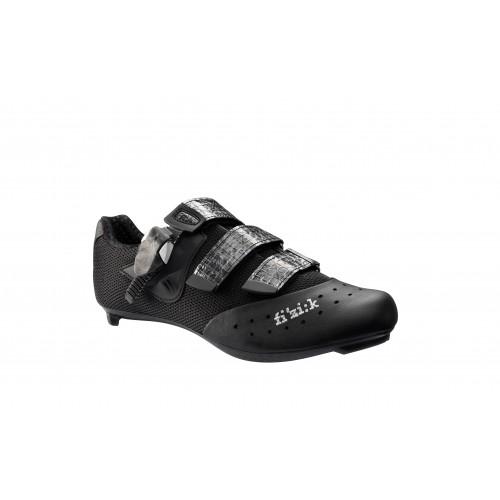 Παπούτσια Fizik R1 Uomo - black