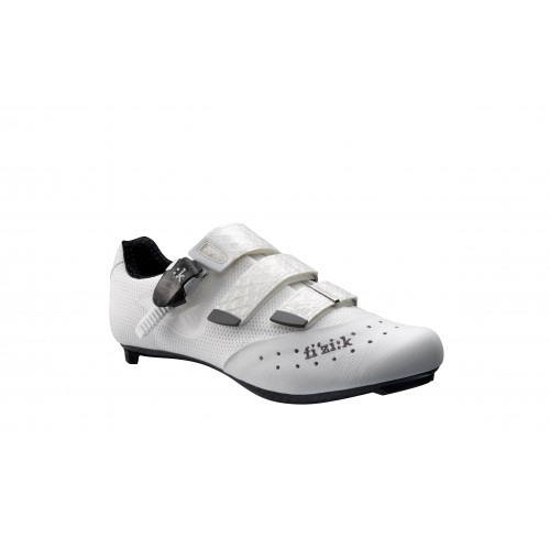 Παπούτσια Fizik R1 Uomo - white