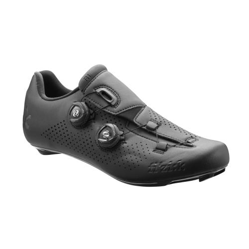 Παπούτσια Fizik R1B Uomo - black