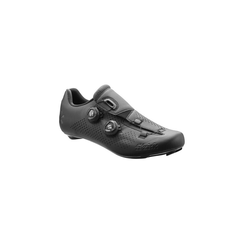 Παπούτσια Fizik R1B Uomo 2017 - black