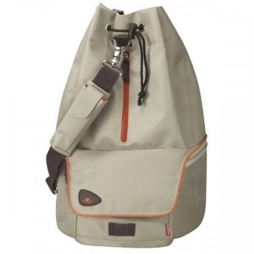 Klickfix Matchpack