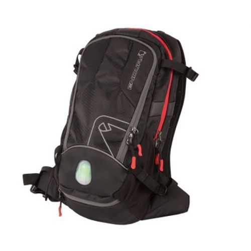 Backpack 18L
