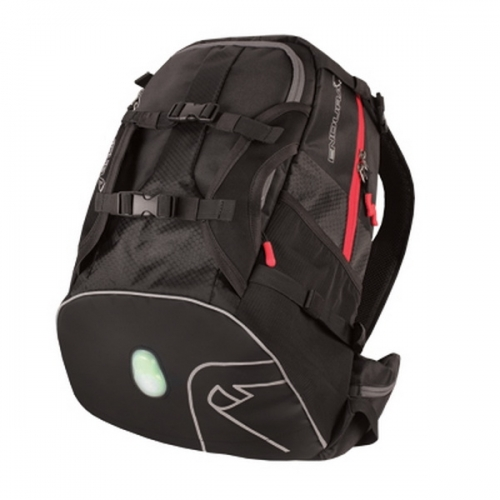 Backpack 25L