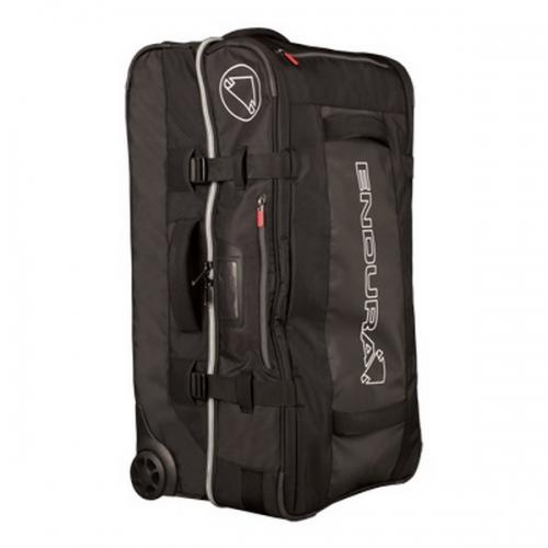 Roller Kit Bag