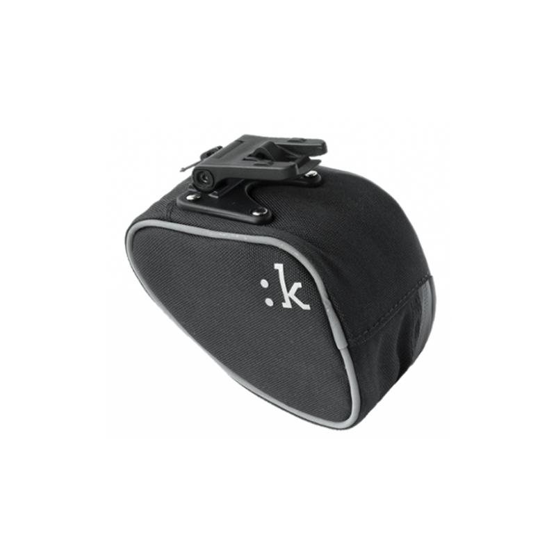 Τσαντάκι σέλας Fizik KLI:K Bag Medium