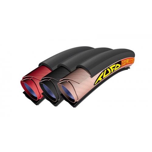 Tufo Road Clincher Tubular C S33 Pro 21mm
