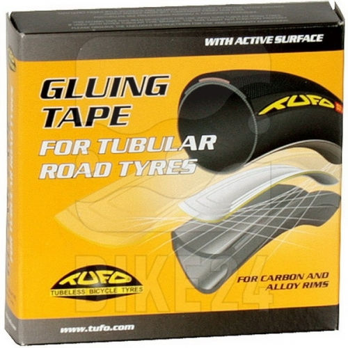 Tufo Road Gluing Tape Extreme