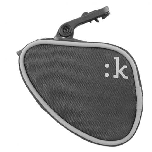 Τσαντάκι σέλας Fizik KLI:K Bag Small