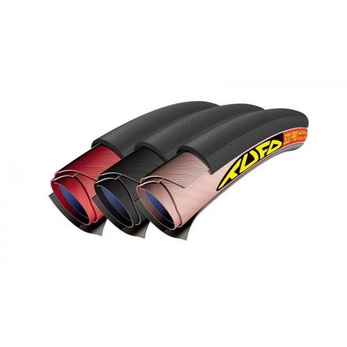Tufo Road Tubular S33 Pro 21mm