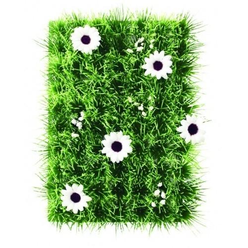 Χορτάρι για το καλάθι BASIL GRASS 50178 Δαλαβίκας bikes