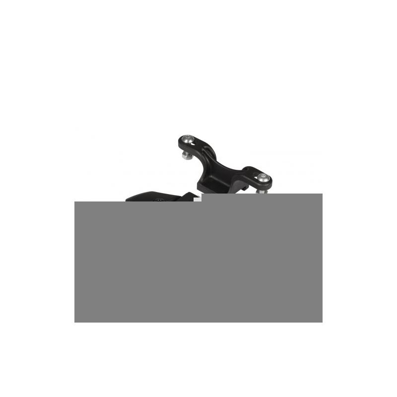 Παγουροθήκη - Αντάπτορας για την τοποθέτηση παγουριού στην σέλα - 13089