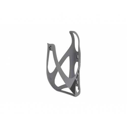 Παγουροθήκη Cube HPP Matt Grey 'n' Black - 13077