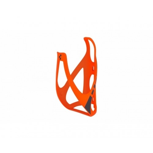 Παγουροθήκη Cube HPP Matt Orange 'n' Black - 13022