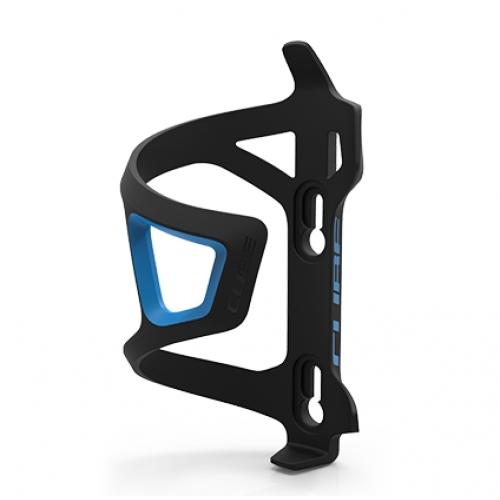 Παγουροθήκη Cube HPP - Sidecage Black 'n' Blue - 12801 Δαλαβίκας bikes