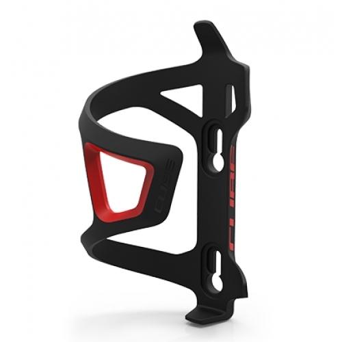 Παγουροθήκη Cube HPP - Sidecage Black 'n' Red - 12803 Δαλαβίκας bikes