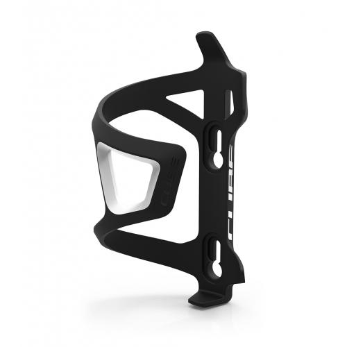 Παγουροθήκη Cube HPP - Sidecage Black 'n' White - 12799 Δαλαβίκας bikes