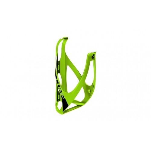 Παγουροθήκη Cube HPP Matt Green 'n' Black - 13019 Δαλαβίκας bikes