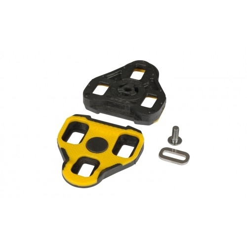 RFR Cleats (Σκαράκια) SPD for ROAD Look Keo 0° 14127 Δαλαβίκας bikes