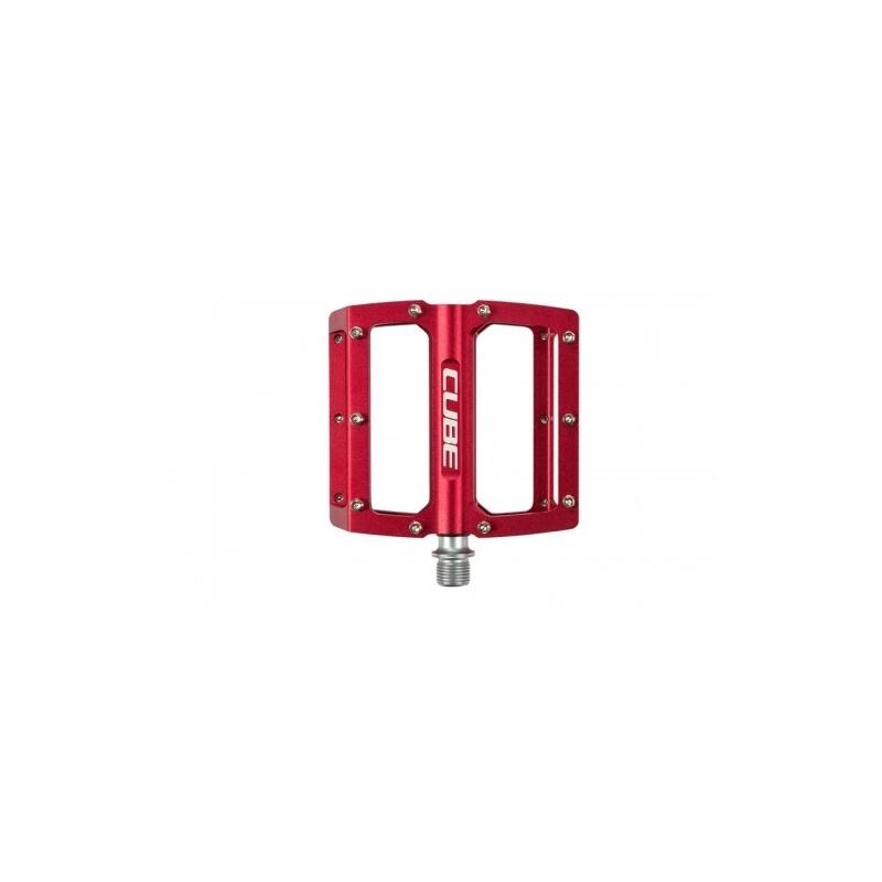 Πετάλια Cube All Mountain 14163 Κόκκινα Dalavikas bikes