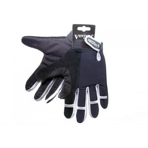 Ventura Gel χειμερινά γάντια Δαλαβίκας bikes