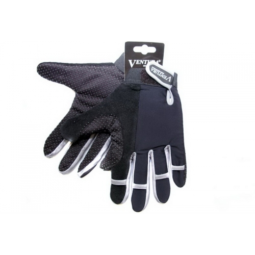 Ventura Gel χειμερινά γάντια