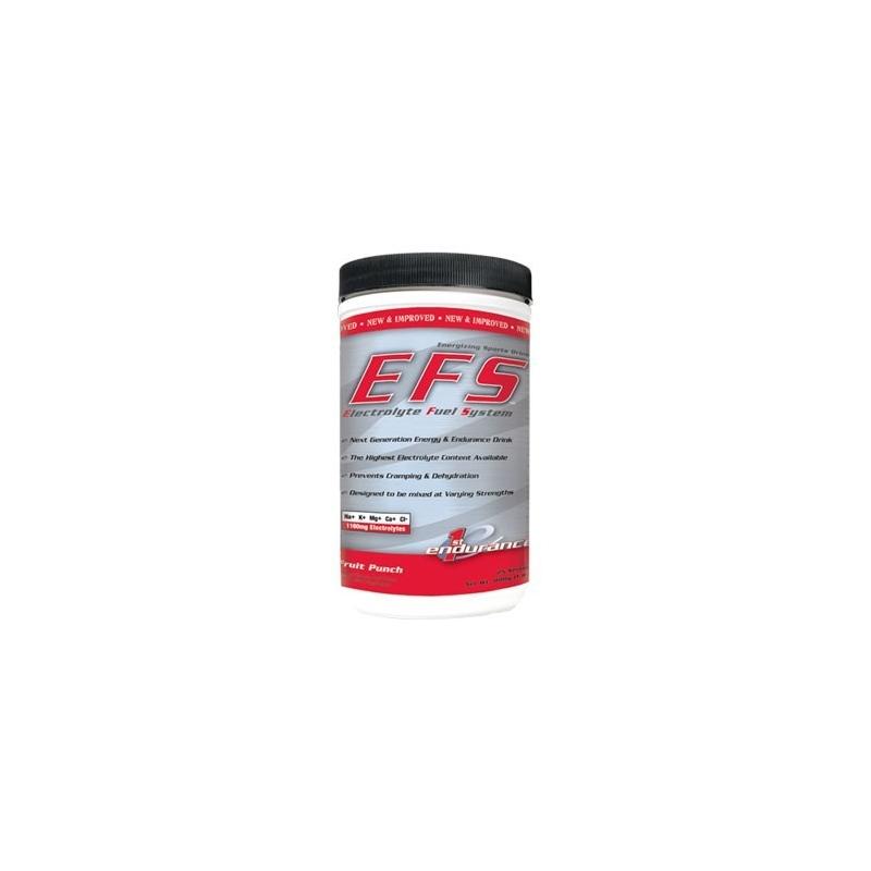 Isotonic Drink Powder Uk