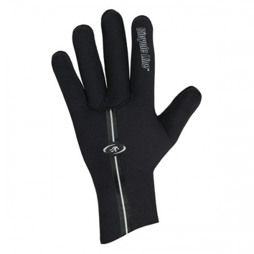 BicycleLine Neopren Gloves Facile χειμερινά γάντια