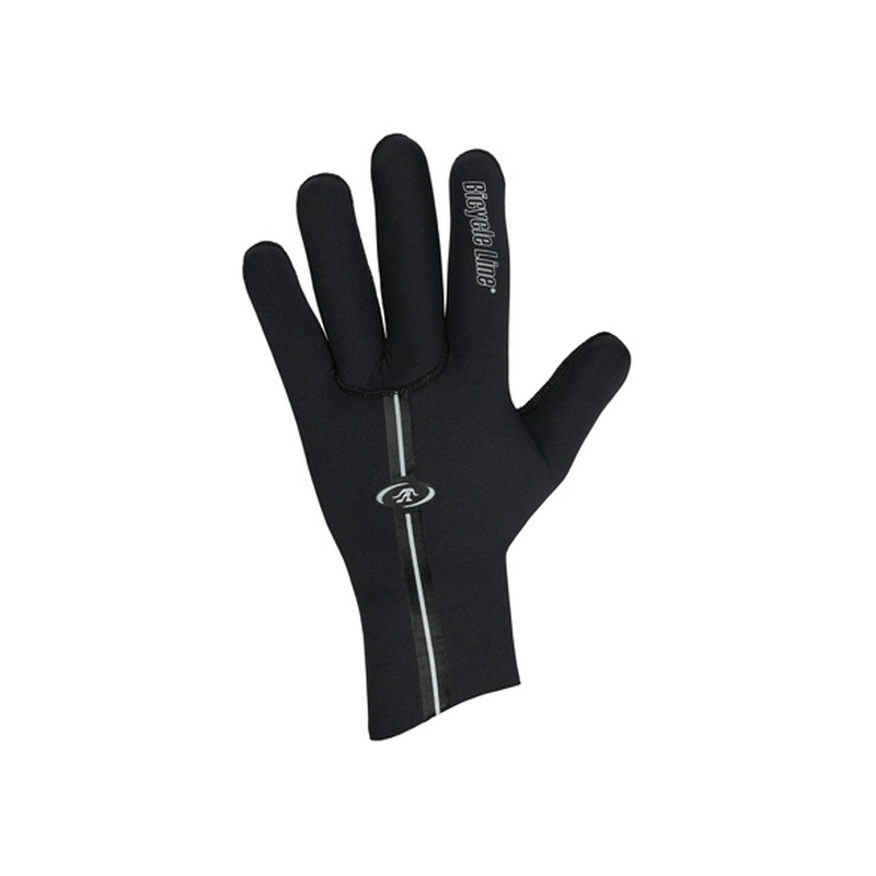 BicycleLine Neopren Gloves Facile χειμερινά γάντια - Δαλαβίκας bikes 9413a5ea2ba