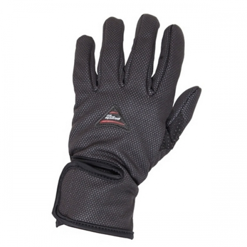BicycleLine WindProof Gloves Felt χειμερινά γάντια