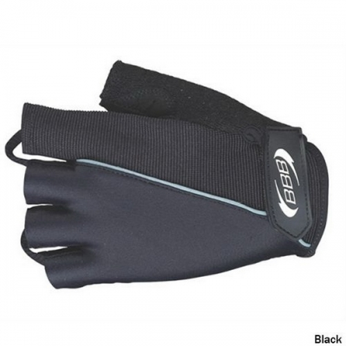 BBB Classic Gloves