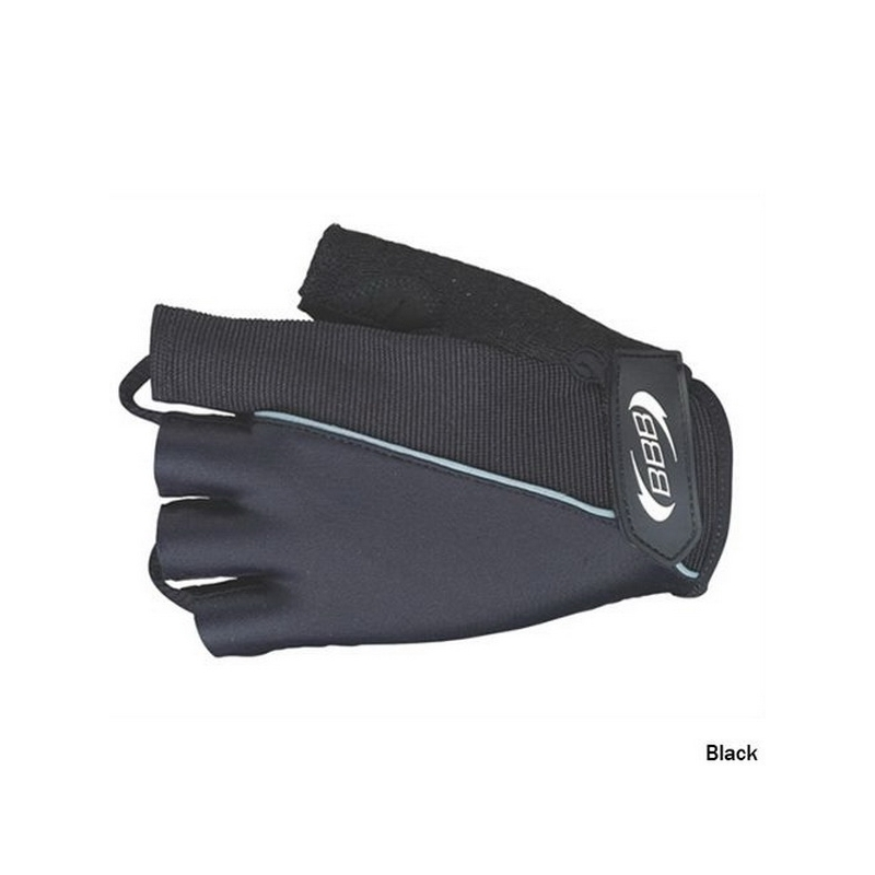 BBB Classic Gloves - Δαλαβίκας bikes 99258a6368f