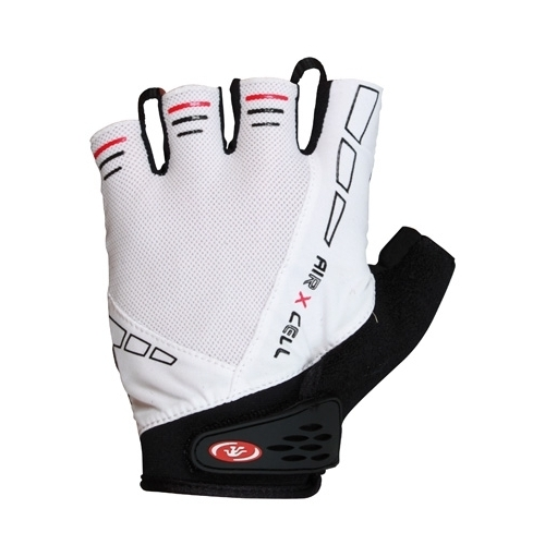 Gloves Curtis Δαλαβίκας bikes