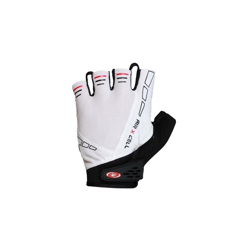 Gloves Curtis - Δαλαβίκας bikes 03baccfed5b