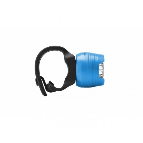 Φανάρι εμπρόσθιο RFR Diamond HQP Blue - 13874