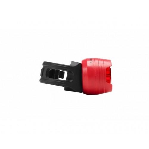 Φανάρι οπίσθιο RFR Diamond Red HQP - 13877