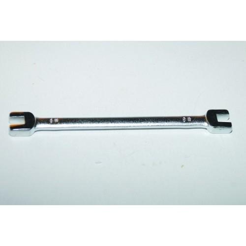 Ακτινολόγος G 10mm - 11mm