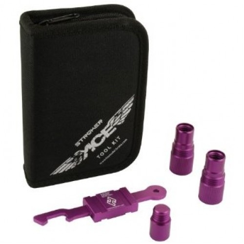Εργαλείο Hayes επισκευής δαγκάνας Stroker Ace