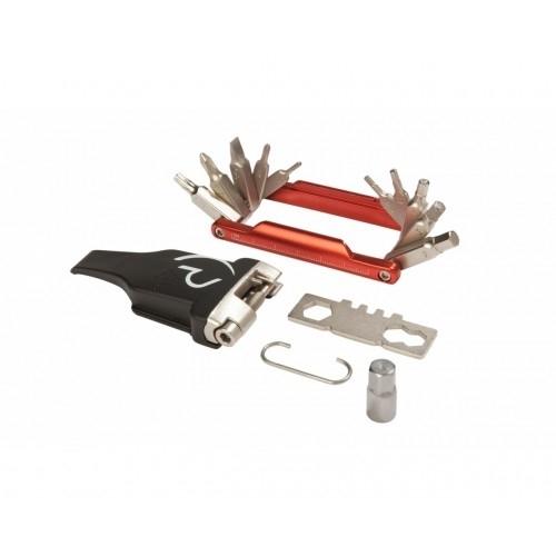 Πολυεργαλείο RFR Multi Tool 16 - 40397