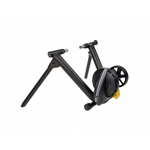 Προπονητήριο Cycleops Smart M2