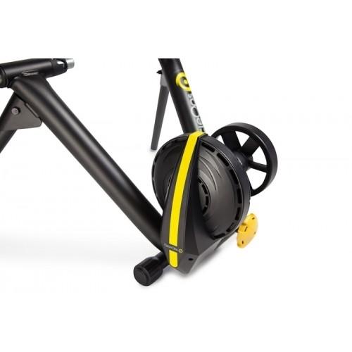 Προπονητήριο Cycleops Smart Magnus