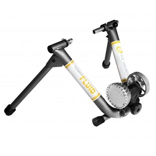 Προπονητήριο Cycleops Tempo Fluid