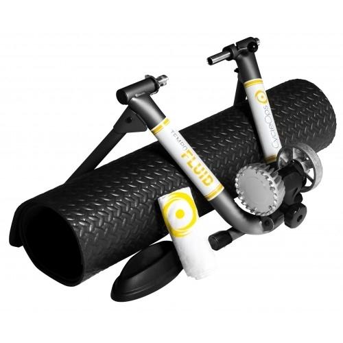 Προπονητήριο Cycleops Tempo Fluid Kit