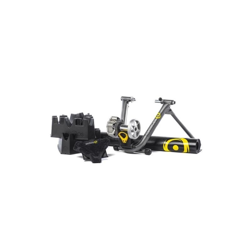 Προπονητήριο Cycleops Tempo Fluid2 Kit