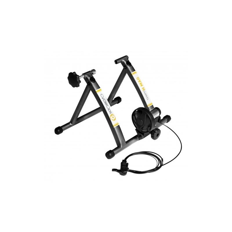 Προπονητήριο Cycleops Tempo H Mag